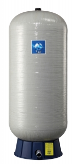 Global Water Solutions C2-Lite CAD Expansion Vessels (200L - 450L)