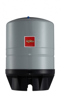 Global Water Solutions HeatWave Vertical Expansion Vessels