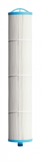 Global Water Solutions SpringTech Pleated PAC Filters