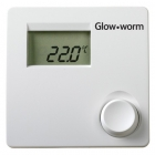 Image for Glow-worm Climastat Room Thermostat 0020035402