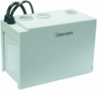 Image for Glow-worm Condensate Pump A2044800