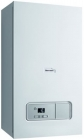 Glow-worm Energy 25kW Combination Boiler Natural Gas ErP