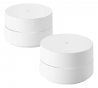Google Wifi Home System Pack 2