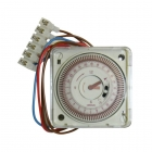 Image for Grant 24 Hour Single Channel Mechanical Timer Kit MTKIT
