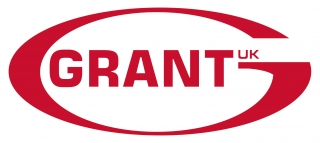 Grant Extension 450mm 12-26kW