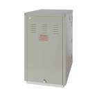 Grant Vortex Eco External Oil Boiler complete with casing
