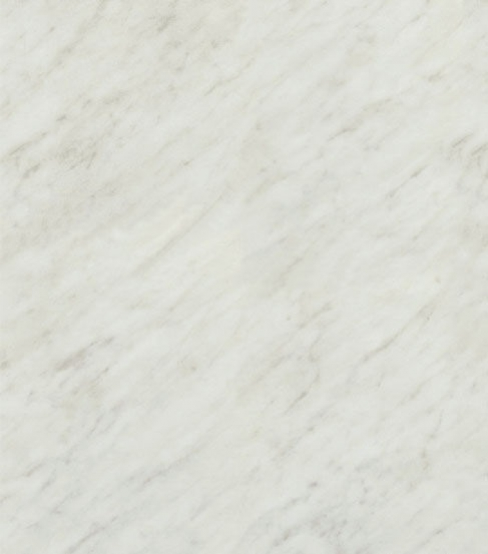 Grant Westfield Multipanel Classic Marble Wet Rooms