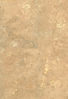 Grant Westfield Multipanel - Travertine