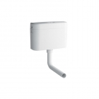 Image for Grohe 6L Concealed Cistern 37945SH0