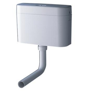 Grohe Adagio Concealed Cistern 6 Litre (37762SH)