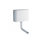 Image for GROHE Adagio Concealed Cistern 37762SH0