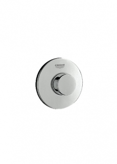 Grohe Adagio Push Air Button 37761
