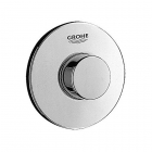 Image for Grohe Adagio Push Air Button 37761