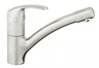 Grohe Alira Kitchen Sink Mixer 32997SD0