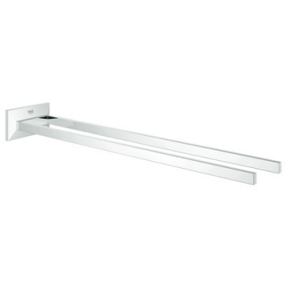 Grohe Allure Brilliant Towel Bar 40496