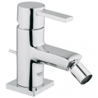 Image for Grohe Allure Deck Mounted Medium Bidet Monobloc With Pop-Up Waste - 32147000