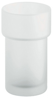 Grohe Allure Glass 40254
