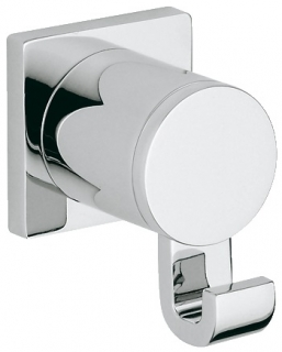 Grohe Allure Robe Hook 40284