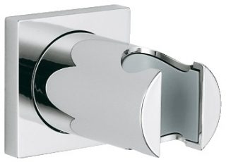 Grohe Allure Shower Holder (27075)
