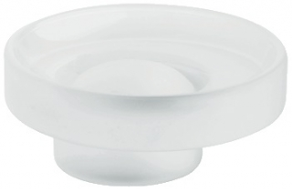 Grohe Allure Soap Dish 40256