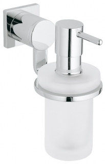 Grohe Allure Soap Dispenser 40363