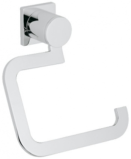 Grohe Allure Toilet Roll Holder 40279