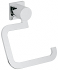 Image for Grohe Allure Toilet Roll Holder 40279