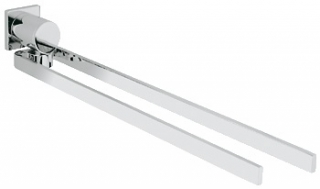 Grohe Allure Towel Bar 40342