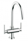 Grohe Atrio Kitchen Sink Mixer 30192