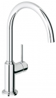 Grohe Atrio Kitchen Sink Mixer 32003