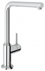 Grohe Atrio Kitchen Sink Mixer 32136