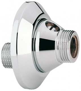 Grohe Automatic 2000 Special S-Union 12401