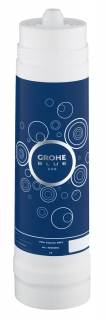 GROHE Blue Filter