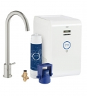 GROHE Blue Mono Chilled Starter Kit