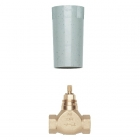 "Image for Grohe Concealed Stop Valve 1/2"" - 29811000"