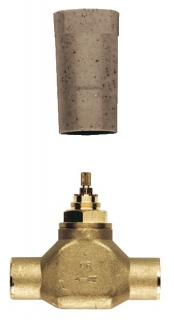 "Grohe Concealed valve 1"" 29806"