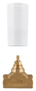 """Grohe Concealed Valve 3/4"""" 29802"""