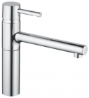 Grohe Essence Kitchen Sink Mixer 32105