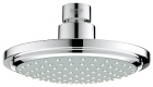 Grohe Euphoria Cosmopolitan 160 Single Spray Shower Head - 28233000