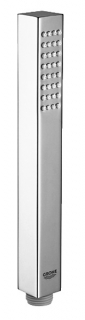 Grohe Euphoria Cube+ Stick Hand Shower 1 Spray 27888