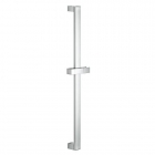 Image for Grohe Euphoria Cube 600mm Shower Rail - 27892000