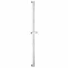 Image for Grohe Euphoria Cube 900mm Shower Rail - 27841000