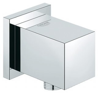 Grohe Euphoria Cube Shower Outlet Elbow 27704