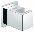 Image for Grohe Euphoria Cube Wall Hand Shower Holder 27693