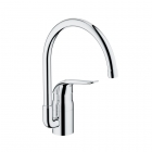 Grohe Euroeco Special Kitchen Sink Mixer 32786000