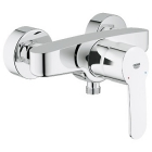 Image for Grohe Eurostyle Cosmopolitan Single Lever Shower Mixer 33590002