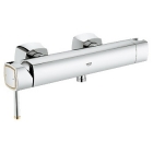 Image for Grohe Grandera Single Lever Bar Shower Mixer 23316