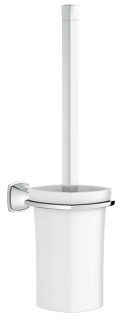 Grohe Grandera Toilet Brush Set 40632