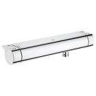 Image for Grohe Grohtherm 2000 NEW Thermostatic Shower Mixer 34170001