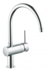 Grohe Minta Kitchen Sink Mixer 32917000